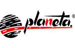 Planeta Sp. z o.o.